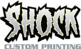Shock Custom Printing